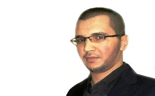 محمد الوزاني