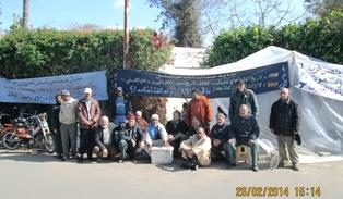 ouvriers-matahin-sahil-rajbat-2