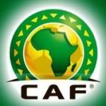قوانين جديدة بخصوص نصف نهائي أبطال أفريقيا