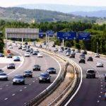 وزارة التجهيز و النقل تعلن موعد استئناف أنشطة النقل العمومي للمسافرين و النقل السياحي