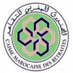 الصندوق المغربي للتقاعد يعلن صرف 9.099 معاشا لفائدة المتقاعدين الجدد التابعين لقطاع التعليم (سنة 2021)
