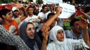 maroc-protest_0