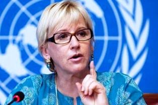 الصحراء المغربية: السويد تشهر الورقة الحمراء ضد الانفصال