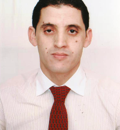 Mostafa MOUCHRIF (1)