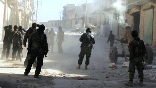 syrie-djihadistes-alep_1