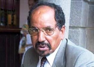محمد عبد العزيز المراكشي