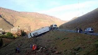 ouarzazate_accident_M-504x300