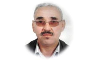 ايناو حسن