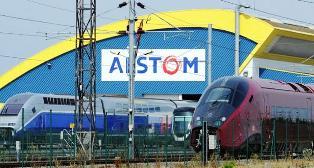ALSTOM_RAM_TGV_250615