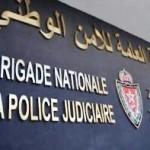 الأمن يكشف ملابسات جريمة القتل البشعة التي هزت طنجة