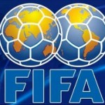 التأجيل يهدد المباريات الدولية الودية بسبب كورونا وإنفانتينو لا يستبعد أي شيء