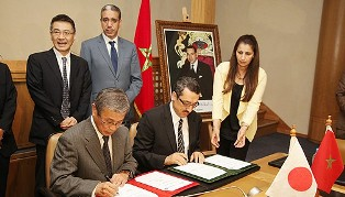 rebbah-signature-Maroc-Japon-504x299