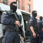 المغرب ينظم مؤتمراً دولياً لمحاربة التطرف