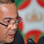 """6 اعضاء مغاربة ضمن اللجان الدائمة لـ""""الكاف"""""""