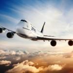 استئناف الرحلات الجوية الداخلية بالمملكة ابتداء من 25 يونيو الجاري