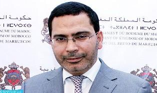 مصطفى الخلفي