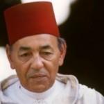 الشعب المغربي يخلد الذكرى الـ 46 لإعلان المغفور له الملك الحسن الثاني عن تنظيم المسيرة الخضراء