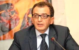 محمد الأمين الصبيحي