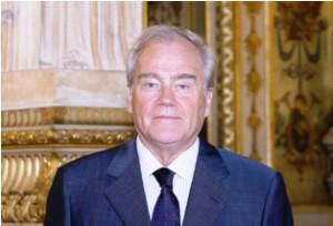 السيناتور كريستيان كامبون يبرز دعم فرنسا لمبادرة المغرب الخاصة بالحكم الذاتي