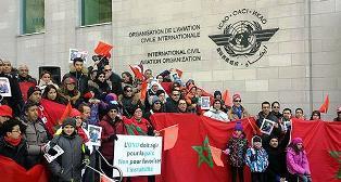 bankimoon_marocaines_canada_200316