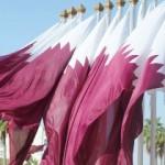 قطر تؤكد رغبتها باستضافة أولمبياد 2032