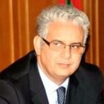 السيد نزار بركة : ستتم مناقشة العرض المقدم من طرف رئيس الحكومة المعين