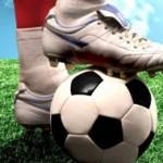 رسميا .. لائحة المنتخب الوطني للاعبين المحليين لمواجهة الجزائر
