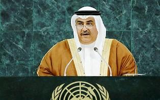 cheikh-khalid-bin-ahmed-bin-mohamed-al-khalifa-504x300