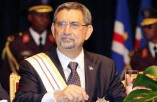 خورجي كارلوس فونسيكا