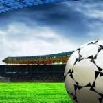برنامج مباريات إياب ثمن النهائي دوري أبطال أوروبا