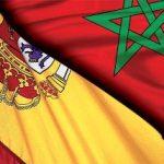 إسبانيا تحافظ على مكانتها كأول شريك تجاري للمغرب خلال الشطر الأول من سنة 2019