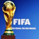 تفاصيل قرعة تصفيات مونديال قطر 2022 .. و معطيات حول المنتخب الوطني المغربي