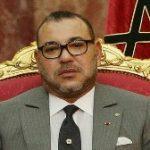 مجلس المنافسة - ملف المحروقات .. الملك محمد السادس يقرر تشكيل لجنة متخصصة للتحقيق