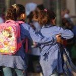 الدخول المدرسي سيتم وفق أنماط تربوية تراعي تطور الوضعية الوبائية