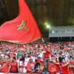 رحلات تشجيع المنتخب في كأس افريقيا بمصر بين 3 آلاف و4 آلاف درهم