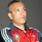 عزيز بودربالة : المغرب مطالب بتفادي أخطاء الوديات