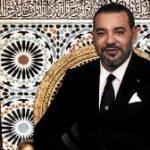 الذكرى الـ 21 لعيد العرش .. الملك محمد السادس يصدر عفوه السامي عن 1446 شخصا