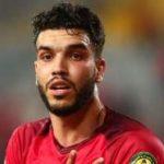 اللاعب الدولي المغربي وليد أزارو يعلن نيته في رفع دعوى لدى الفيفا ضد فريق الاتفاق السعودي