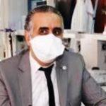 البروفيسور المغربي عزالدين الإبراهيمي : اللقاح الصيني ضد فيروس كورونا فعال