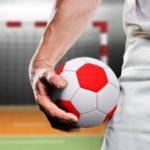 الكونفدرالية الإفريقية لكرة اليد تقرر نقل تنظيم البطولة الإفريقية للأندية الفائزة بالكأس من الجزائر إلى المغرب بشكل رسمي