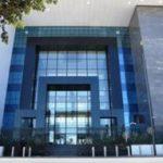 الدار البيضاء .. تدشين المقر الجديد للفرقة الوطنية للشرطة القضائية